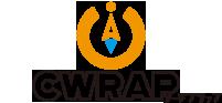 cwrapサイト